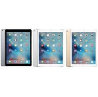 Apple 苹果 iPad Pro 12.9寸 256GB WiFi+4G版 平板电脑