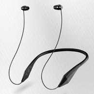 Plantronics 缤特力 BackBeat 100 立体声运动蓝牙耳机
