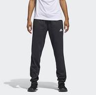 adidas 阿迪达斯 Sport ID Joggers 女士运动长裤