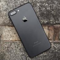 官翻 iphone 7P 128G 505美元约¥3194