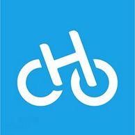 移动端: 哈罗单车 月卡一张