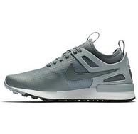 3件!NIKE 耐克 AIR PEGASUS 89 TECH 女款运动鞋