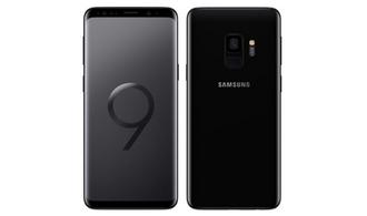 三星 Galaxy S9 全网通 675美元约¥4261