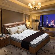 三分之一的人生在睡觉!中国亚马逊睡眠日