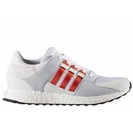 adidas 阿迪达斯 EQT Support Ultra 男士跑鞋