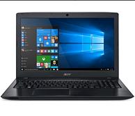 性价比神本!屏幕秒小米!Acer Aspire E 15笔记本