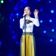 《我是歌手》张韶涵同款:Fleur du Mal 女士镂空衬衣式紧身连衣裤