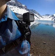 GoPro HERO5 Session 运动相机 官翻版