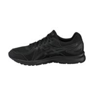 ASICS 亚瑟士 JOG 100 2 TJG-138-9090 男士跑鞋