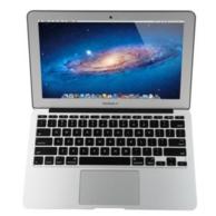 制造商翻新:MacBook Air 11.6英寸笔记本MD711LL/B