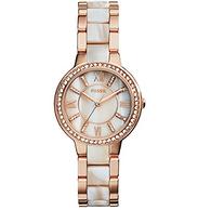 FOSSIL化石  ES3716女士时装腕表