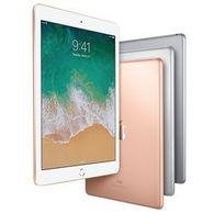 新品发售:2018版 Apple 苹果 iPad 9.7 平板电脑