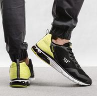 商场同款,361度 气垫鞋跑步鞋 671632247