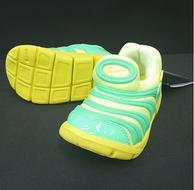 2倍差价!NIKE 耐克 DYNAMO FREE 婴童款毛毛虫学步鞋