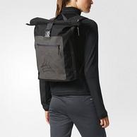 adidas 阿迪达斯 男士 创造者足球背包 S99027