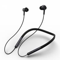 新品发售: MI 小米 蓝牙项圈耳机