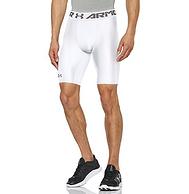 UA安德玛 HeatGear Armour 2.0 运动短裤