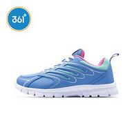 361° 大童 休闲运动鞋