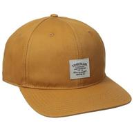 Timberland 添柏岚 男士棒球帽