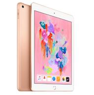 Apple 苹果 iPad 9.7 2018版 128G wifi版