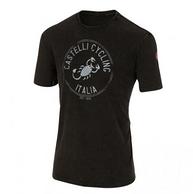 蝎子牌 Armando 男士T恤
