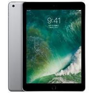 """全新全球联保!17年款 Apple 苹果 9.7"""" 128G  iPad"""