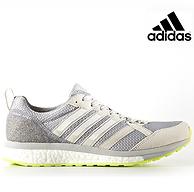 adidas 阿迪达斯 Adizero Tempo 9 女式跑鞋