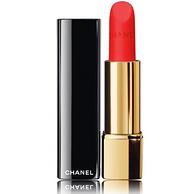Chanel 香奈儿 炫亮魅力丝绒唇膏 3.5g #60