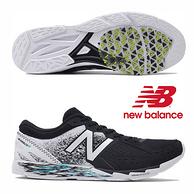 new balance Hanzo R 影舞者系列 男款竞速跑鞋