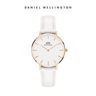 Daniel Wellington 丹尼尔惠灵顿 Petite Bondi 女士 时装腕表