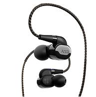 旗舰款,AKG 爱科技 N5005 蓝牙入耳式耳机