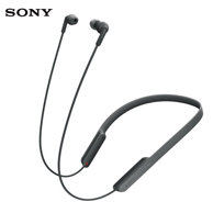 Sony MDRXB70BT/B 无线蓝牙耳机