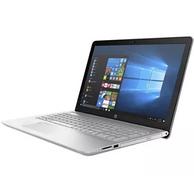 HP 惠普 Pavilion 15-CC020NR 15.6英寸触摸屏笔记本电脑(i7-7500U、12GB、1TB)