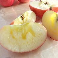 畔畔農莊 紅富士蘋果 10斤