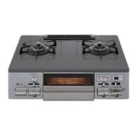 神价免1400元运费! 日本能率 一体式炉灶+双面烧烤架