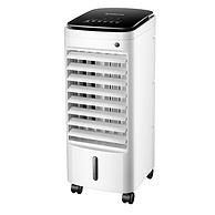 降低室温+净化空气!志高 FKL-XM01J空调扇