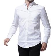 Emporio Armani z1ca6t z130c 男士衬衫