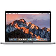 2017款,Apple 苹果 MacBook Pro 13.3英寸笔记本电脑(Corei5、8GB、256GB)