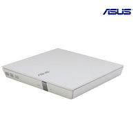 ASUS USB 2.0 外置 CD / DVD 刻录机