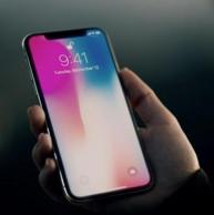 苹果 iPhone X 256G 全网通a1865
