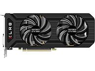 时隔1年终于回归首发价!PNY GeForce GTX 1060 6G