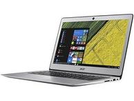 性能等于i7-7700HQ!Acer 蜂鸟超极本SF315-51-518S
