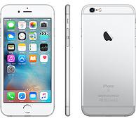 全新皇帝版! Apple iPhone 6s 128G 无锁版