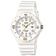 CASIO LRW200H-7E2JF女士时装腕表