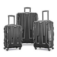 Samsonite 新秀丽Centric 行李箱 三件套 20+24+28