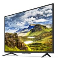 MI 小米 小米电视4A L40M5-AD 40英寸 全高清液晶电视