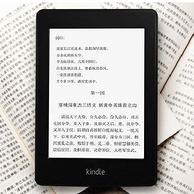 镇店之宝:Kindle 电子书特惠专场
