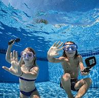 GoPro HERO 5 Black 运动相机