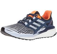 adidas Energy Boost 女款跑鞋