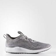 20日0点: adidas 阿迪达斯 Alphabounce EM 男款跑鞋
